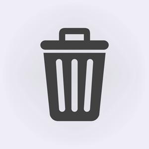 Garbage in garbage out.png