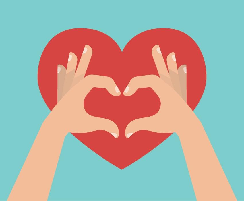 Heal-the-Heart.jpg