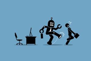 Robot vs human.jpg