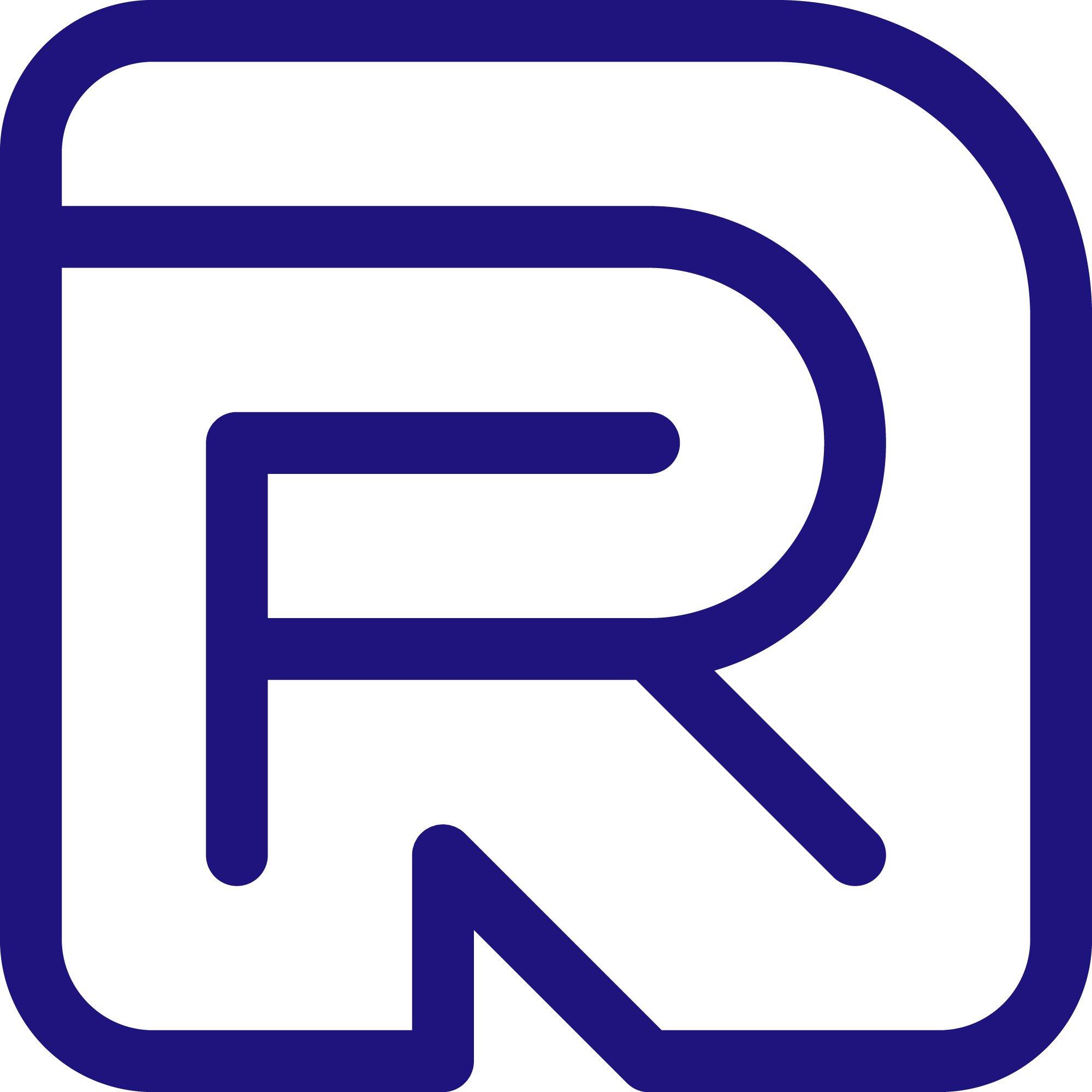 Rollio_R_blue_2000px