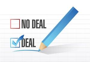 Slow Deal.jpg