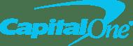capitalone_logo2_blue