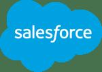 salesforcelogo-1