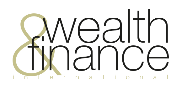 New-WF-Logo
