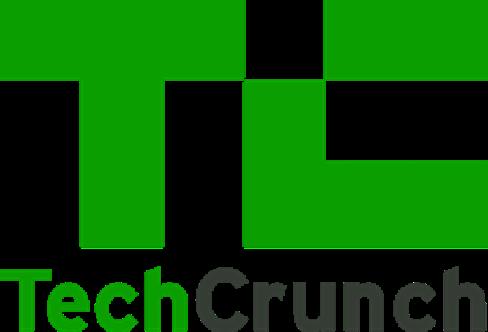 techcrunch-logo-B444826970-seeklogo 1