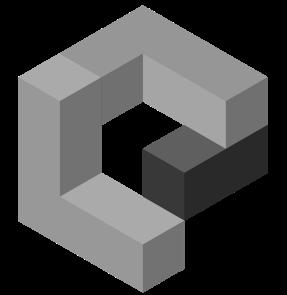 acceleprise_logo_black_and_white