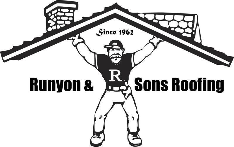 runyon logo