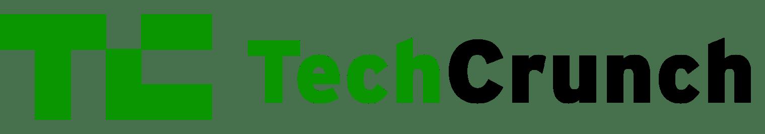 techcrunch_logo